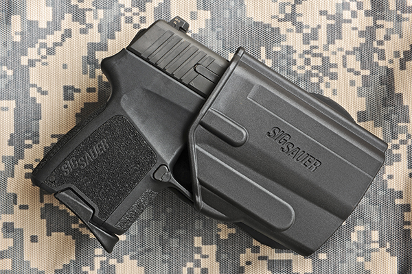 //www.firearmsnews.com/files/sig-sauer-p290rs-review/sig-sauer-p290rs_012.jpg