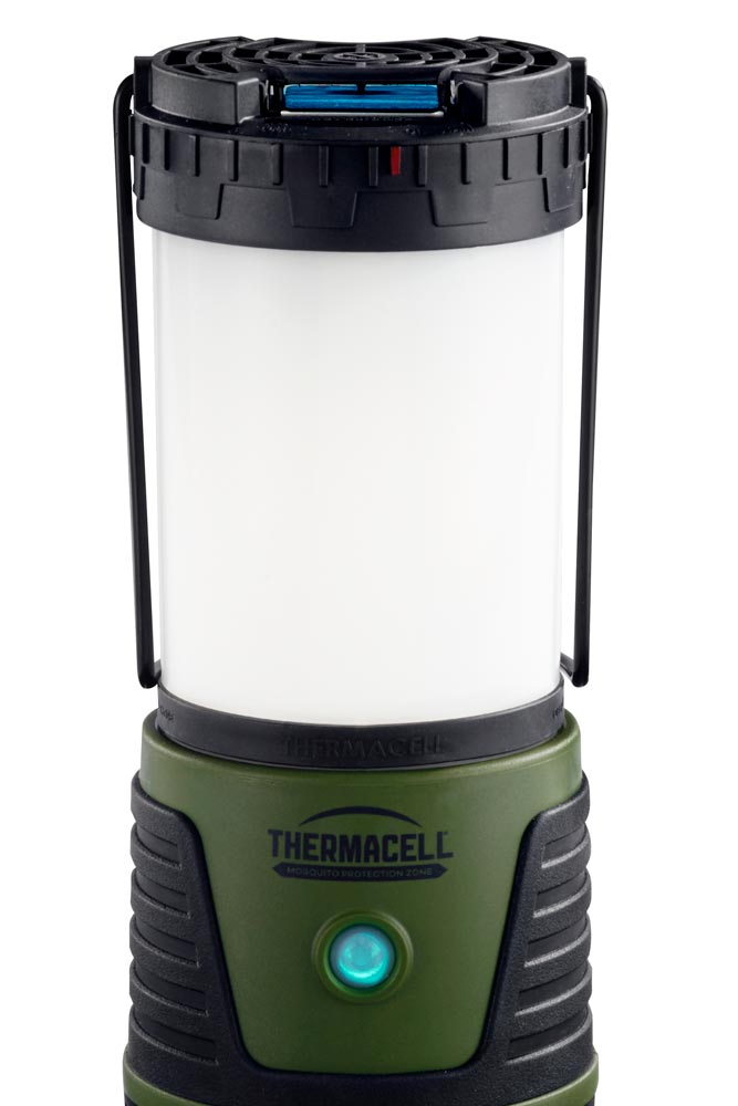 //www.gameandfishmag.com/files/10-best-gadets-for-night-catfishing/thermacell-camp-lantern-2015.jpg