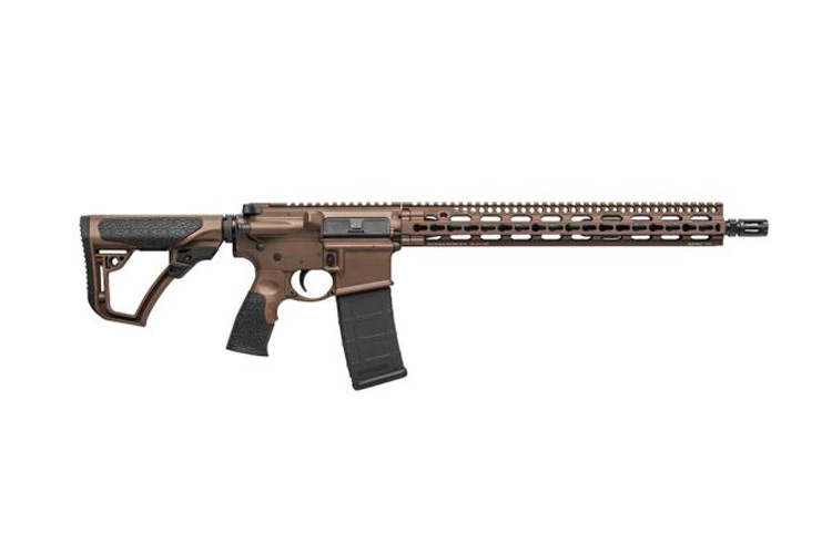 //www.gameandfishmag.com/files/10-best-hunting-ars/daniel-defense-m4-carbine_g.jpg
