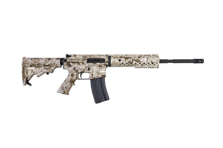 //www.gameandfishmag.com/files/10-best-hunting-ars/diamondback-db15dct_g.jpg
