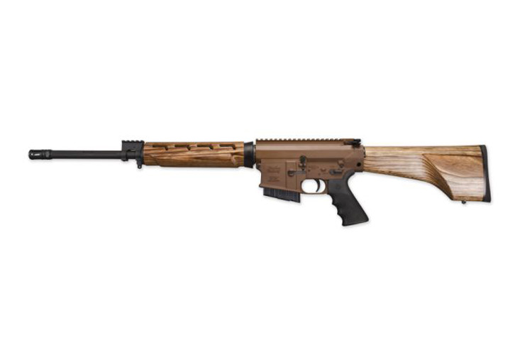 //www.gameandfishmag.com/files/10-best-hunting-ars/windham-hunter-308_g.jpg