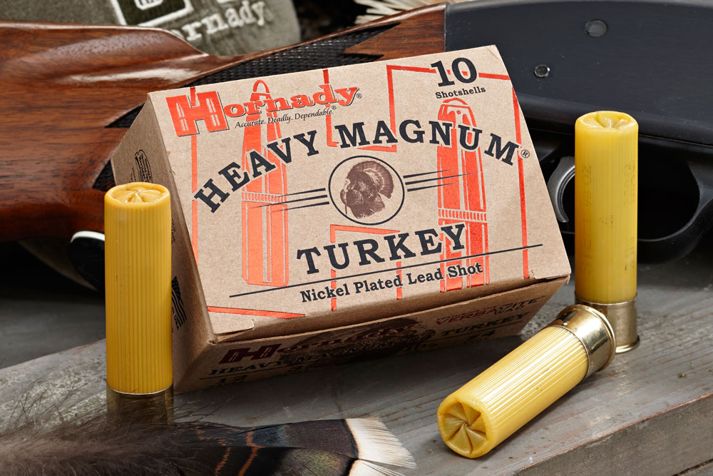 //www.gameandfishmag.com/files/10-great-turkey-loads-for-2014/turkey_load_hornady_heavy_magnum.jpg