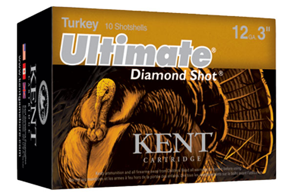 //www.gameandfishmag.com/files/10-great-turkey-loads-for-2014/turkey_load_kent_diamond_shot.jpg