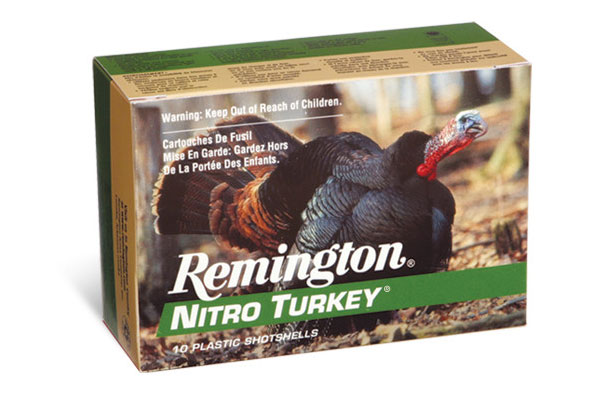 //www.gameandfishmag.com/files/10-great-turkey-loads-for-2014/turkey_load_remington_nitro_turkey_rv.jpg