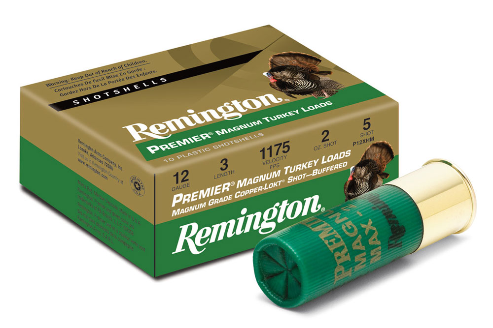 //www.gameandfishmag.com/files/10-great-turkey-loads-for-2014/turkey_load_remington_prem.jpg