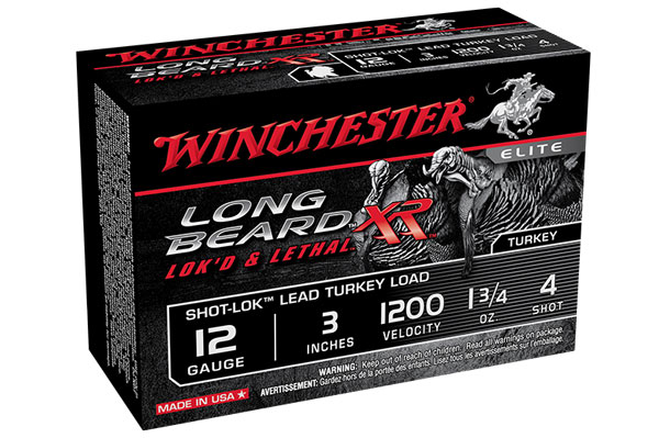 //www.gameandfishmag.com/files/10-great-turkey-loads-for-2014/turkey_load_winchester_long_beard_xr.jpg