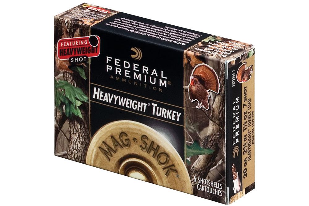 //www.gameandfishmag.com/files/10-great-turkey-loads-for-2014/turkey_loads_federal_mag-shok.jpg