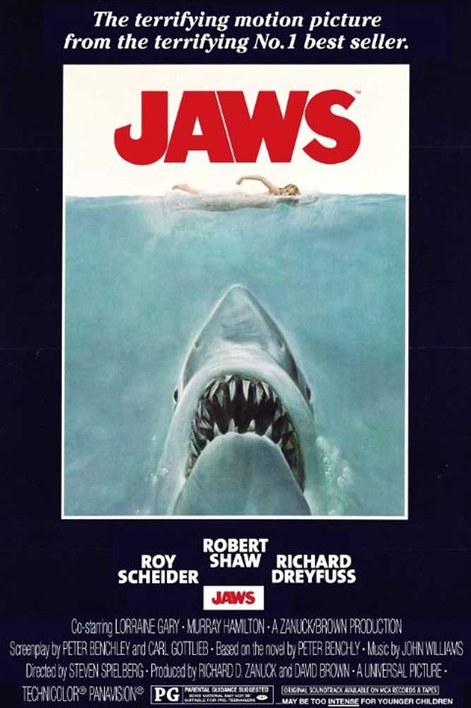 //www.gameandfishmag.com/files/10-must-see-fishing-movies/jaws.jpg