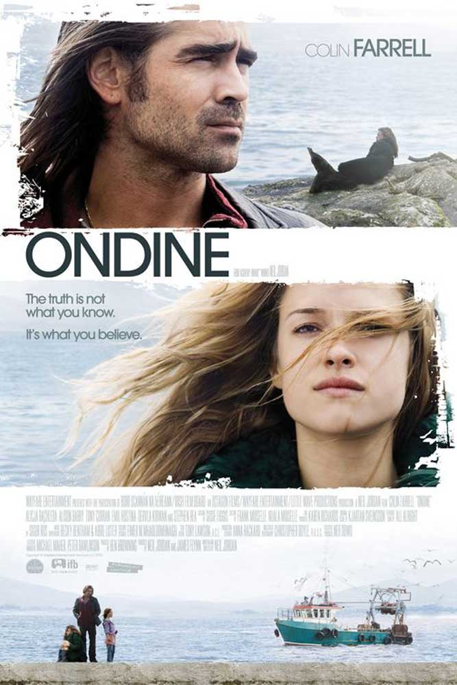 //www.gameandfishmag.com/files/10-must-see-fishing-movies/ondine_1.jpg