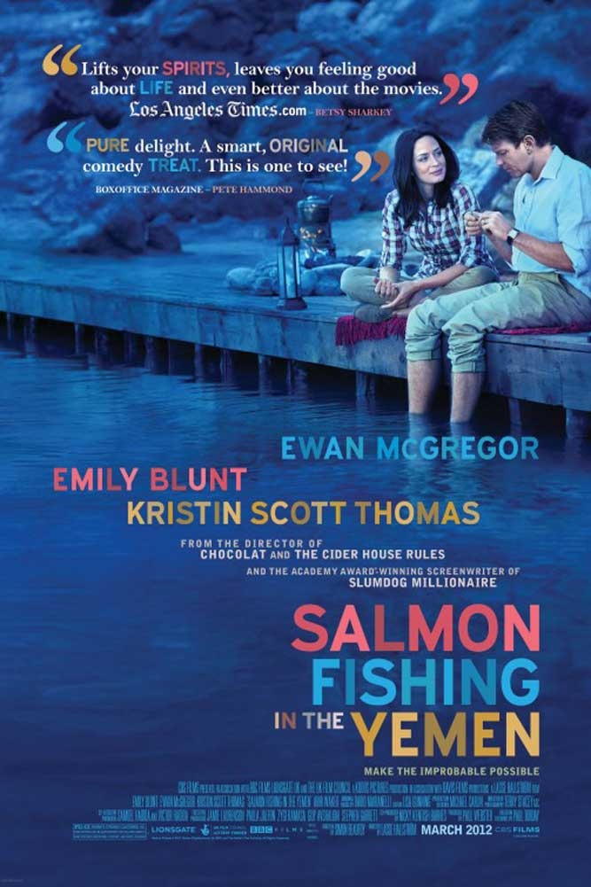 //www.gameandfishmag.com/files/10-must-see-fishing-movies/salmon-fishing-in-yemen.jpg