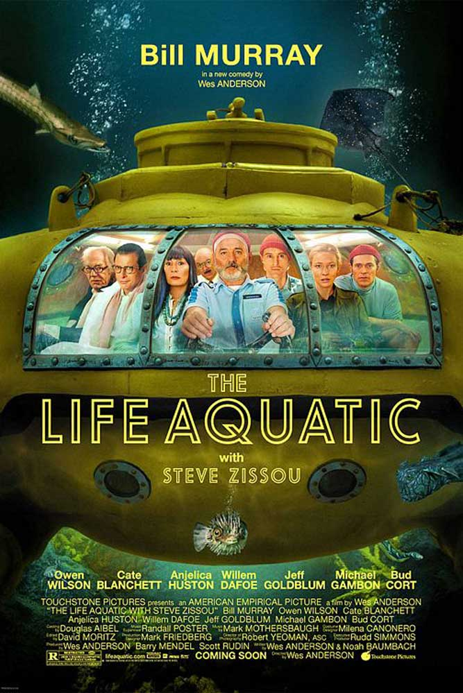 //www.gameandfishmag.com/files/10-must-see-fishing-movies/the-life-aquatic-with-steve-zissou.jpg