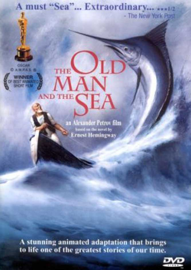 //www.gameandfishmag.com/files/10-must-see-fishing-movies/the-old-man-and-the-sea.jpg