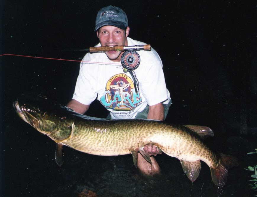 //www.gameandfishmag.com/files/10-of-the-greatest-musky-world-records-you-need-to-see-to-believe/23070_a.jpg