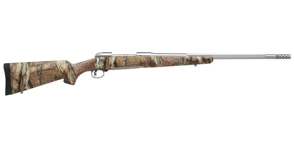 //www.gameandfishmag.com/files/10-red-hot-rifles-for-2015/savage-16-116.jpg