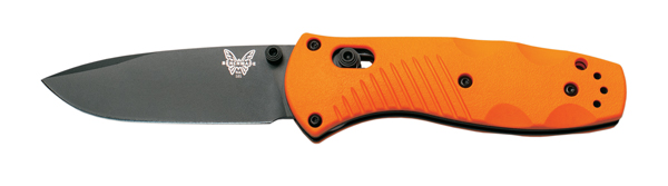//www.gameandfishmag.com/files/10-tools-and-blades-for-your-dad/02_benchmade-585-mini-barrage-2.jpg