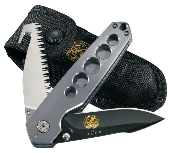 //www.gameandfishmag.com/files/10-tools-and-blades-for-your-dad/03_cabelas-alaskan-guide-series-pbs-crosslock-knife-by-buck.jpg