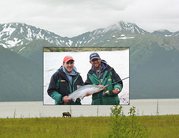 //www.gameandfishmag.com/files/10-top-destinations-for-family-fishing-vacations/03_kenai_052212.jpg