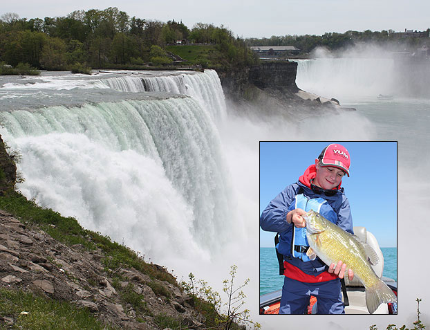 //www.gameandfishmag.com/files/10-top-destinations-for-family-fishing-vacations/05_niagra_052212.jpg