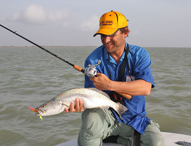 //www.gameandfishmag.com/files/10-top-destinations-for-family-fishing-vacations/06_texas_052212.jpg