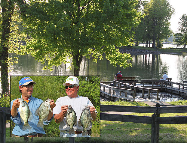 //www.gameandfishmag.com/files/10-top-destinations-for-family-fishing-vacations/07_penn_052212.jpg