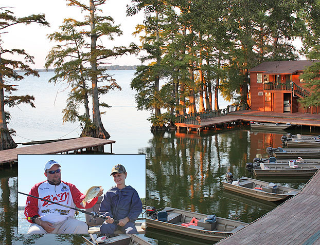 //www.gameandfishmag.com/files/10-top-destinations-for-family-fishing-vacations/08_reelfoot_052212.jpg