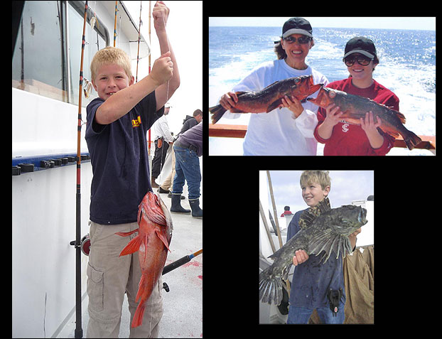 //www.gameandfishmag.com/files/10-top-destinations-for-family-fishing-vacations/09_sandiego_052212.jpg