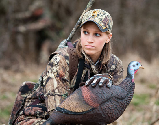 //www.gameandfishmag.com/files/10-top-states-for-wild-turkey/9turkey.jpg