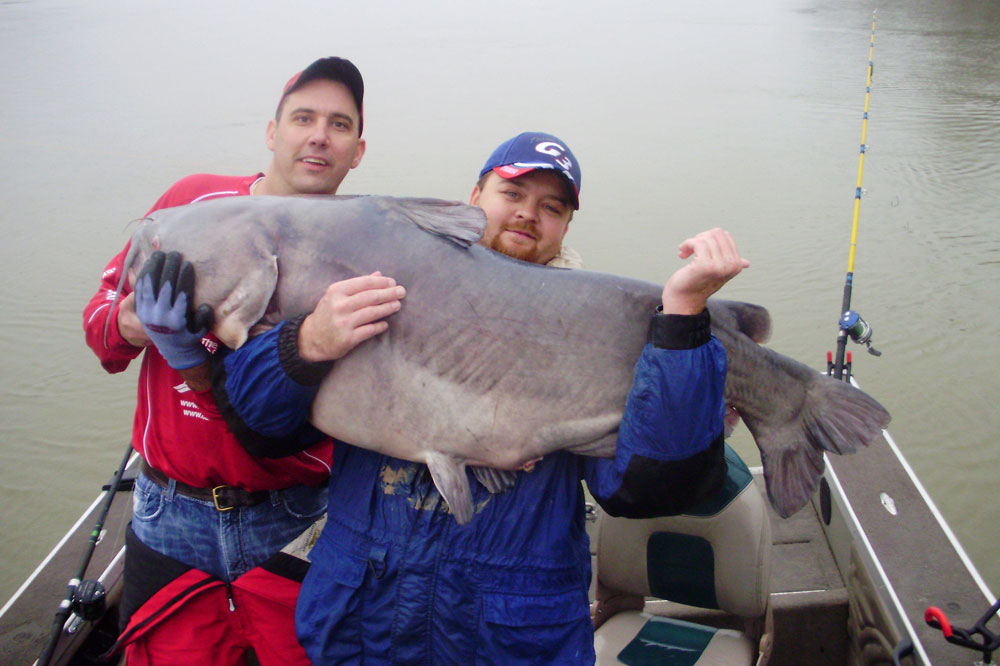 //www.gameandfishmag.com/files/12-best-states-for-catching-monster-catfish/alabama_1.jpg