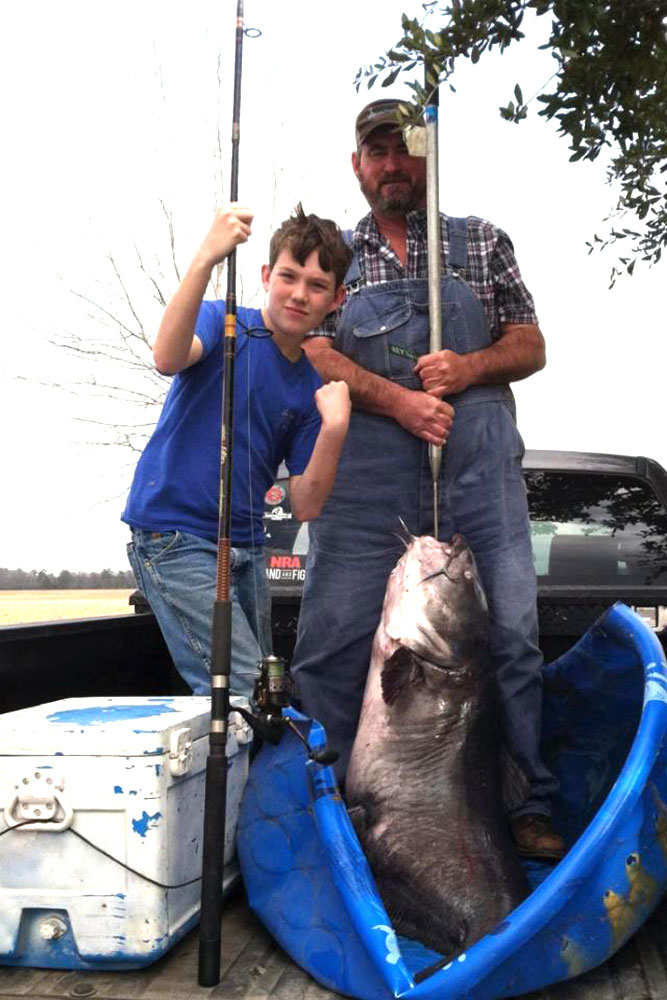 //www.gameandfishmag.com/files/12-best-states-for-catching-monster-catfish/louisiana_1.jpg