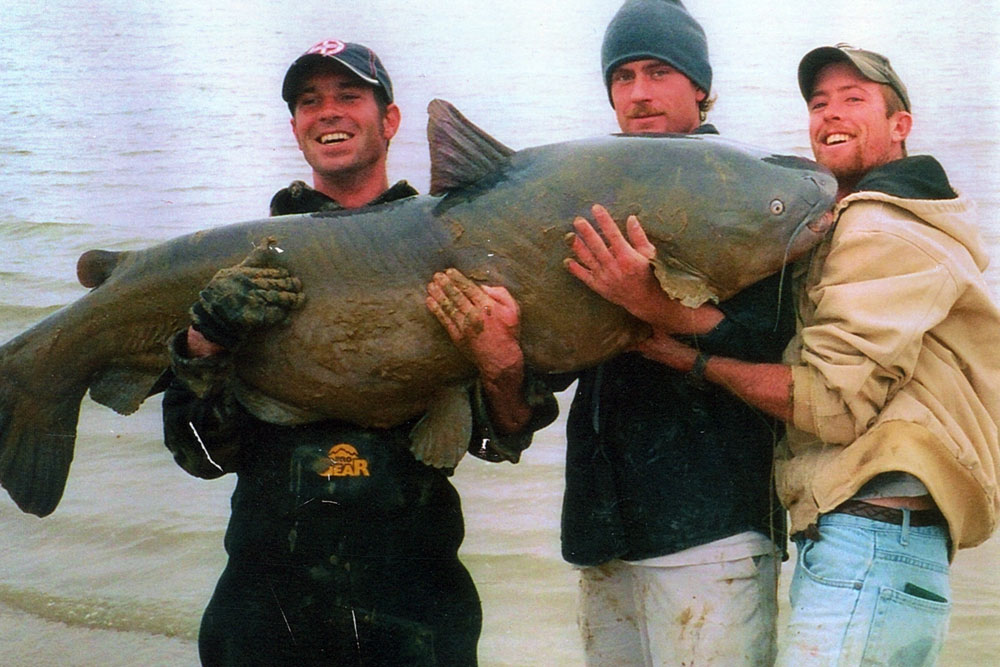 //www.gameandfishmag.com/files/12-best-states-for-catching-monster-catfish/texas_1.jpg