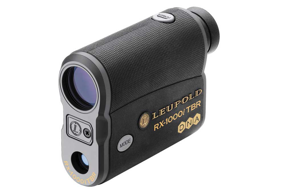 //www.gameandfishmag.com/files/12-high-tech-hunting-optics-for-2014/leupold-rx-1000i-tbr.jpg