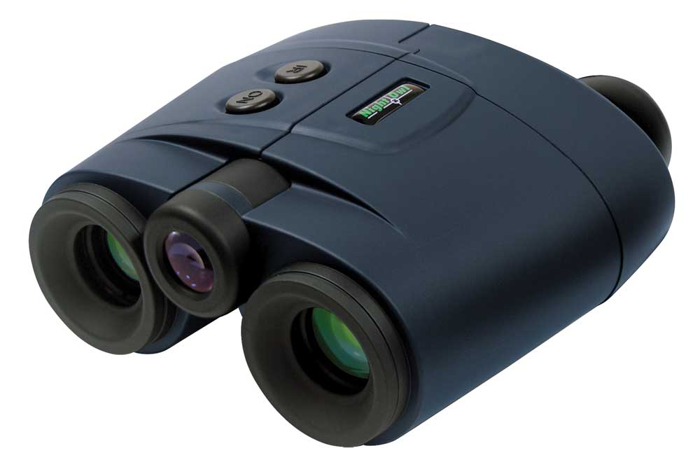//www.gameandfishmag.com/files/12-high-tech-hunting-optics-for-2014/night-owl-fixed-focus-nonb2ff.jpg