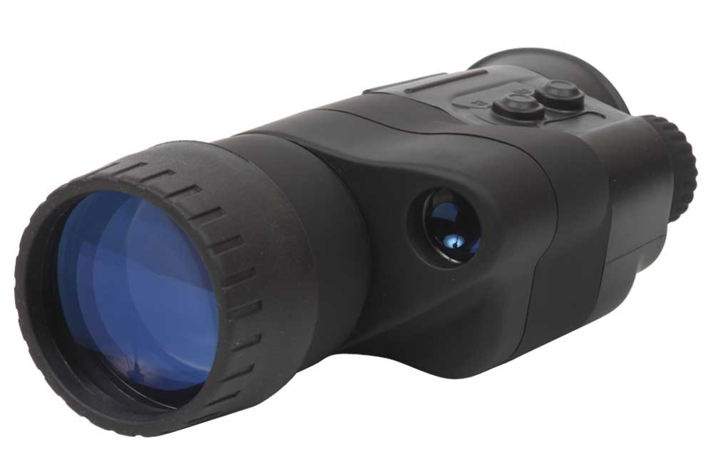 //www.gameandfishmag.com/files/12-high-tech-hunting-optics-for-2014/sightmark-eclipse-monocular.jpg