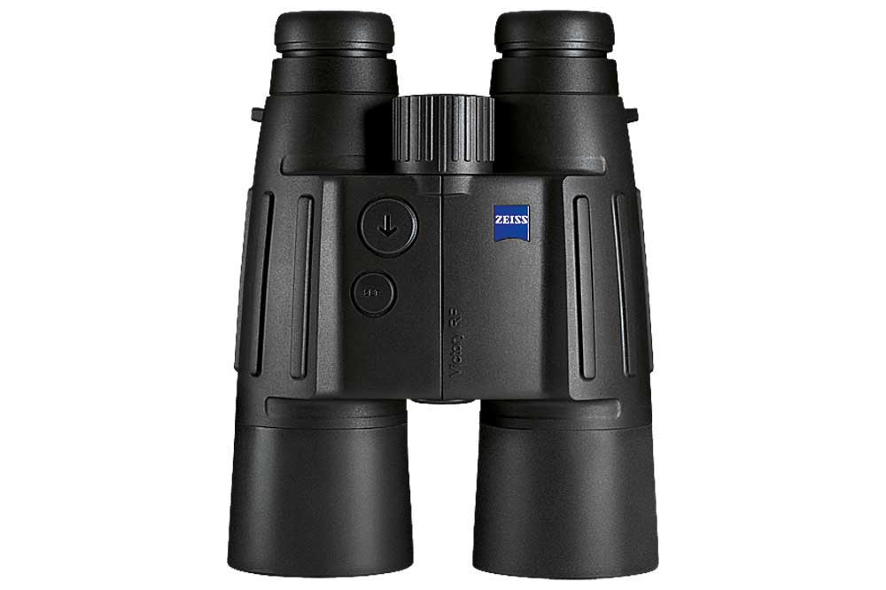 //www.gameandfishmag.com/files/12-high-tech-hunting-optics-for-2014/zeiss-victory-rf-lrfs.jpg