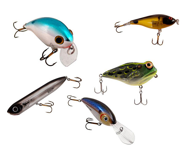 //www.gameandfishmag.com/files/15-fathers-day-gifts-under-75/15_lures_060712.jpg