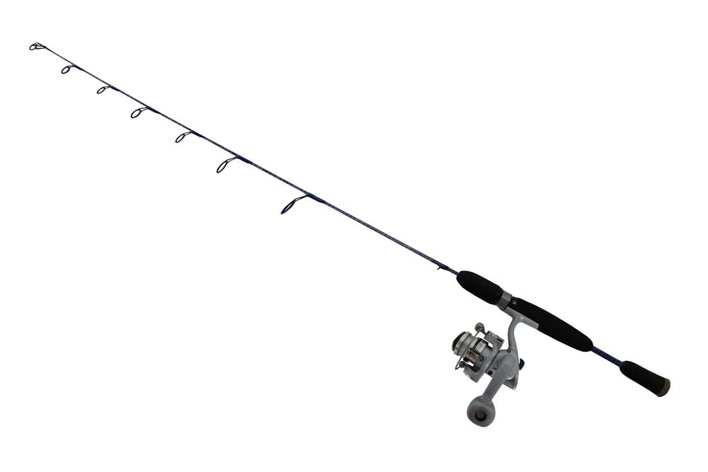 //www.gameandfishmag.com/files/15-hot-new-ice-fishing-tools/gafp_1501_ht-big-eye-rod.jpg