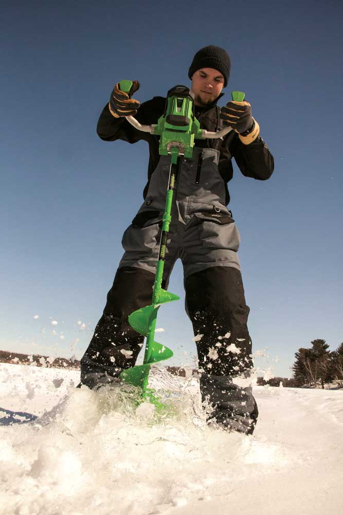 //www.gameandfishmag.com/files/15-hot-new-ice-fishing-tools/gafp_1501_ionelectric-auger.jpg