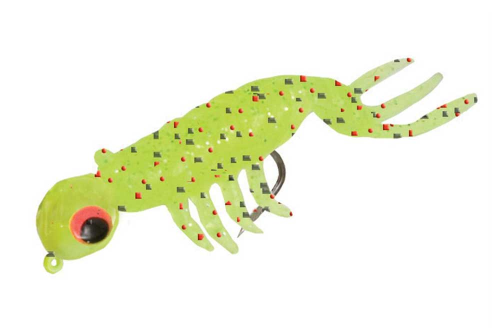 //www.gameandfishmag.com/files/15-hot-new-ice-fishing-tools/scud-bug.jpg