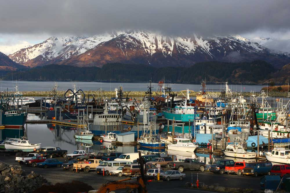 //www.gameandfishmag.com/files/20-questions-for-an-alaskan-commercial-fisherman/19.jpg