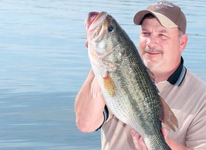 Indiana Bass