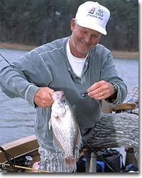 36 Top Fishing Trips In South Carolina