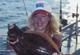 5 New Jersey Doormat Flounder Hotspots
