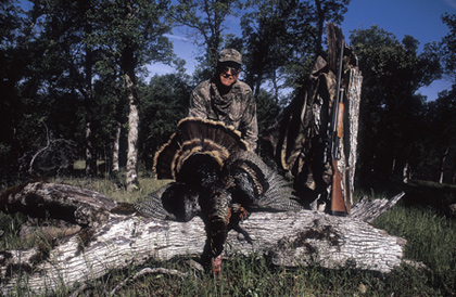 Guides, hunters and biologists weigh in on the prospects for a successful 2008 spring season. (March 2008).