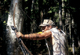 With the archery season opening at the end of this month in southern Florida, here are some things to consider to improve your hunts in any part of the Sunshine State.(August 2006)