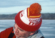 5 Solid Ice-Fishing Picks In Hoosierland