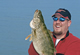Michigan's Best Spring Walleye Rivers