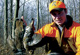 Our Best State Forest Grouse Hunts