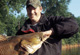 Now's the time for some serious catfish angling, and these proven Buckeye State rivers are the places to be for lunker flatheads and channel cats this month. (July 2006)