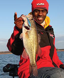 36 Great Fishing Trips In South Carolina