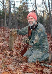 N.c. Squirrel Season Our State's...